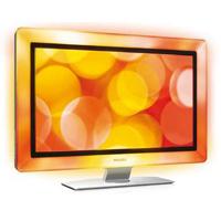 """Flat TV 42"""" LCD DVB-T  42PFL9900D/10"""