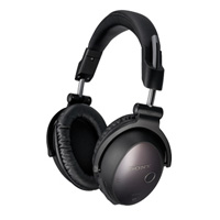Stereo Bluetooth Headset DR-BT50