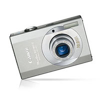 PowerShot SD790 IS